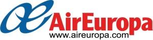 logo-AirEuropa