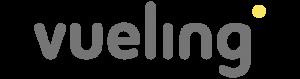 logo-Vueling